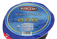 Сыр Ронсеро СемиКурадо/RONCERO SEMICURADO 3в1 Коровий-козий-овечий