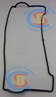 Прокладка клапанной крышки №1 (2 уха) E010001501 Geely CK (лицензия)