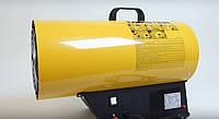 Газовая тепловая пушка Master BLP 53 М