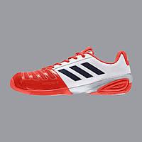 Кроссовки для фехтования Дартаньян V Adidas