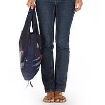 Пляжная сумка Envirosax (Австралия) женская, летние сумки женские, фото 3