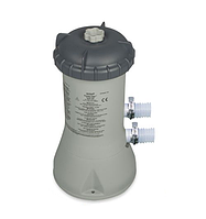 Насос-фильтр для бассейна Intex 28638 (56638), фото 1