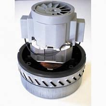 Двигатели для моющих пылесосов