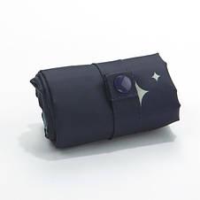 Дизайнерская сумка тоут Envirosax женская EK.B14 модные эко сумки женские, фото 2