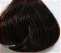 ESTEL Professional ESSEX крем-фарба для волосся 6.00 темно-русявий (для впертою сивини)