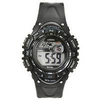 Годинник Lasika W-F86 чорні
