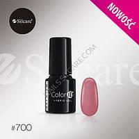 Гель-лак Color it Premium № 700