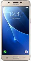Смартфон Samsung Galaxy J5 (2016) SM-J510 Gold