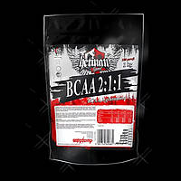 Hetman Sport BCAA 2-1-1 1 kg