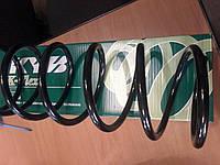 Пружины Каяба на Саманд, фото 1