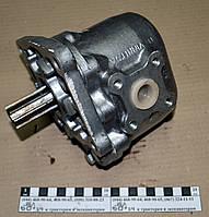 Насос шестеренчатый НШ-32 В3 (Д3) левый (плоский Винница)