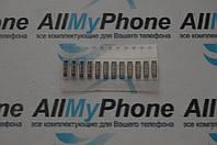 Разъем коннектора дисплея FPC LCD для мобильного телефона Apple iPhone 6