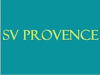 Шторные и гардинные ткани SV PROVANCE