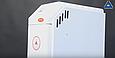 Газовый котел Атем Житомир-3 КС-ГВ-007 СН, фото 4