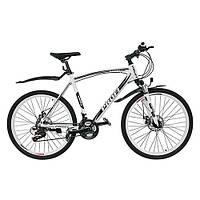 Велосипед PROFI 26 дюймов EXPERT 26.3XL