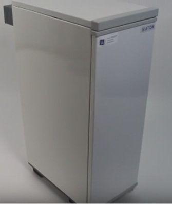 Газовый котел Атон Atmo 50 X