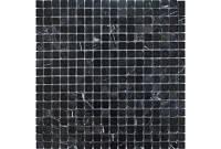 Мозаика мрамор SPT022