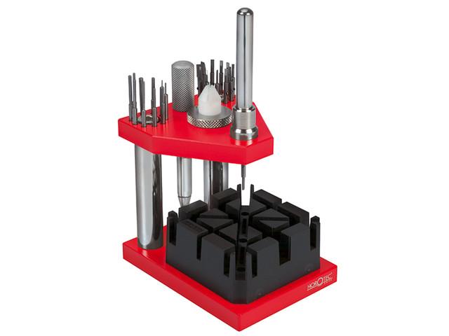 Инструмент для работы с браслетами