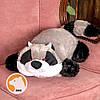 Подушка-игрушка Енот, фото 3