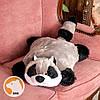 Подушка-игрушка Енот, фото 5