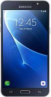 Смартфон Samsung Galaxy J7 (2016) SM-J710 Black