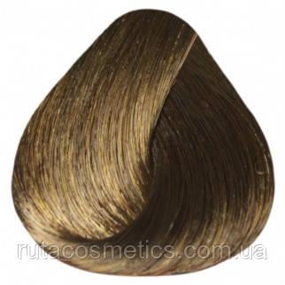 ESTEL Professional ESSEX крем-краска для волос 5.3 кедровый