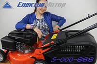 Газонокосилка Oleo-Mac  G53РВХ-60 Comfort Plus