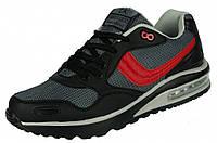 Мужские кроссовки AIR SPORTOWE A1612L-1