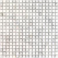 Мозаика мрамор SPT125 (4мм)
