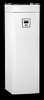 Геотермальный тепловой насос CTC EcoHeat 408 3x400V