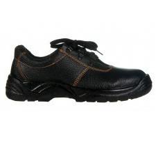 """Туфли рабочие, """"Универсал"""", Е730МН (стальной носок), фото 1"""