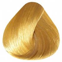 ESTEL Professional ESSEX крем-краска для волос 9.3 блондин золотисто-пшеничный