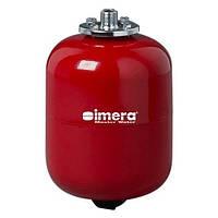 Гидроаккумулятор Imera R 5