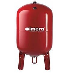 Расширительный бак Imera RV 80