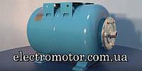 Гидроаккумулятор Zilmet ultra pro 19