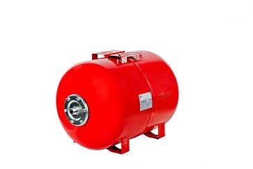 Гидроаккумулятор Насосы+ HT 100
