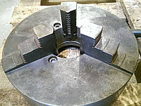 Патрон токарный 7100-0041