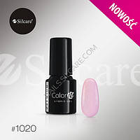 Гель-лак Color it Premium № 1020
