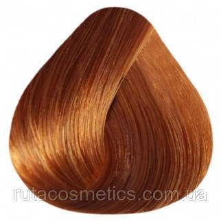ESTEL Professional ESSEX крем-краска для волос 7.34 золотисто-медный (коньяк)