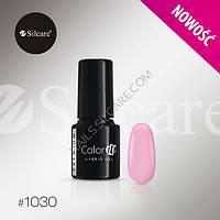 Гель-лак Color it Premium № 1030