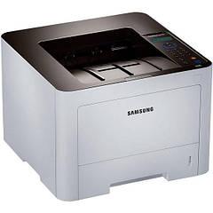 Черно-белые лазерные принтеры