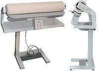Гладильная машина HOLEK ironette 85
