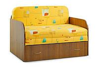 Диван кровать Гном