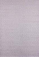 Современный петлевой шерстяной ковер