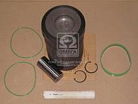 Гильзо-комплект (236-1004006-Б-90) ЯМЗ 236М2, (Г(фосф.)( П(фосф.) +кольца+пал.+упл.) гр.Б ЭКСПЕРТ (МОТОРДЕТАЛЬ