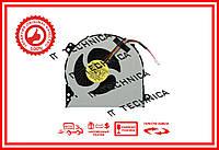 Вентилятор HP Probook DFS551205ML0T оригинал
