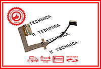 Шлейф матрицы ASUS EEE PC 1422-00SL000 оригинал