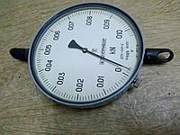 Динамометр механічний типу ДПУ — лабораторний ДПУ-0,01-2
