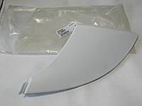 Передняя ресничка над фарой Ducato,Boxer,Jamper 06-г.в.