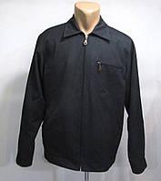 Куртка ветровка Fosters, S Как Новая!